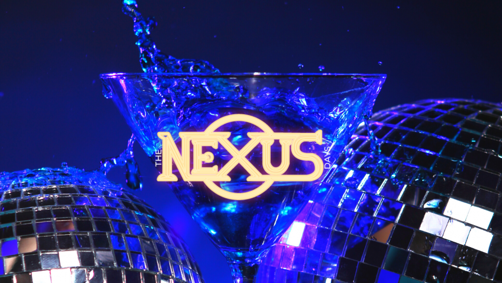 NEXUS Quenched Many Thirsts